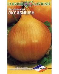 ЛУК РЕПЧАТЫЙ ЭКСИБИШЕН 0,2г/20