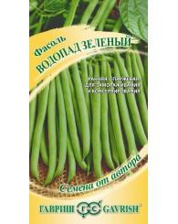 ФАСОЛЬ ВОДОПАД ЗЕЛЕНЫЙ 5г/20