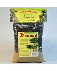 "СУБСТРАТ ""БОНСАЙ"" 1л/20"