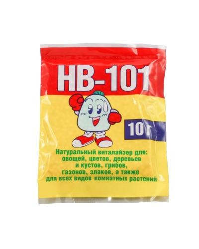 НВ-101 (виталайзер для растений) 10г/100
