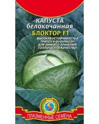 КАПУСТА Б/К (ПС) БЛОКТОР 10шт/10