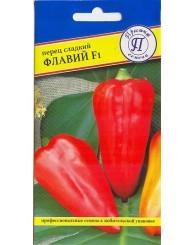 ПЕРЕЦ (П) ФЛАВИЙ (сладкий) 5шт/10
