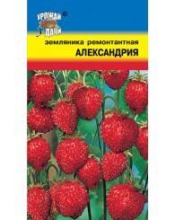 ЗЕМЛЯНИКА (У) АЛЕКСАНДРИЯ 0,4г/10