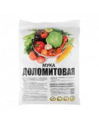 ДОЛОМИТОВАЯ МУКА СГГ-РТ 3 кг/5