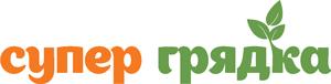 Супер Грядка — интернет-магазин семян